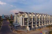 Chỉ 6tỷ/căn , giao nhà thô (5x19), ven sông Cầu Kinh, Tặng ngay 50tr-100tr, thanh toán 35% nhận nhà