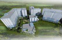 Nhà ở xã hội ngay trung tâm Thủ Đức - Nhà nước trợ giá chỉ 700tr/căn