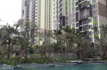 102 căn cuối cùng tại dự án Vista Verde, TT 30% nhận nhà ở liền, chỉ 30 tr/m2. LH 0933.520.896
