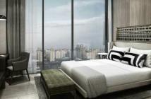 Còn một căn duy nhất 1 phòng ngủ dt 63m2, Empire City Thủ Thiêm