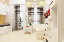 Bán căn hộ tiêu chuẩn Singapore, Giá cực sốc. Chỉ 470 triệu/căn. Có gác lững và ban công