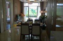 Opal Skyview – chung cư thương mại cao cấp mặt tiền đại lộ Phạm Văn Đồng Chi tiết dự án