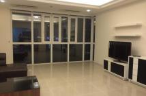 Cho thuê căn hộ Imperia, quận 2 - 3PN - 131m2 - đầy đủ nội thất - 22triệu/tháng - Lh : 0968 24 34 44