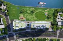 Mở bán căn hộ xanh Elite Park ven sông ngay khu Tân Cảng - tặng gói nội thất 60tr/căn. 0939.605.100