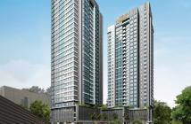 Mở bán dự án Richlane Residence - Vivo City, Quận 7, LH: 0987.859.849