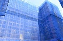 Tòa nhà Sky Center mt Phổ Quang, CĐT Hưng Thịnh, chiết khấu ngay 4%/căn. Khả Ngân 0933 97 3003