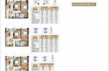 Bán căn hộ khu khép kín cao cấp ven sông Q7,LH: 0909 88 55 93 gặp Thủy