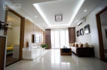 Bán căn hộ Green Valley, DT 120m2, view sân golf cực đẹp, giá 4.2 tỷ giá tốt nhất