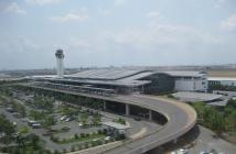 Bán CH 3PN Saigon Airport Plaza, ngay cạnh sân bay, nội thất đầy đủ. Hotline CĐT 0908 078 995