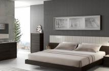 Nhanh Tay Sở Hữu ngay căn hộ Dream Home Nhận nhà tặng nội thất cao cấp