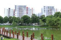 Bán căn hộ Topaz Residence - Celadon City góc 2PN, tháng 7/2017 nhận nhà, bán 1,428 tỷ (có VAT)