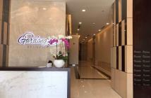 Bán căn hộ Garden Gate, Phú Nhuận đang bàn giao, diện tích 74m2 chỉ 2.95 tỷ/ căn 2 PN. Liên hệ xem nhà 0907312456