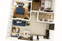 Sài Gòn Gateway, căn hộ smart home chỉ 1.15 tỷ/ căn (2- 3) pn, đầu tư tốt. LH: 0911062299
