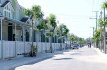 Nhà trong khu vực siêu đẹp tại phía Tây Bắc Sài Gòn