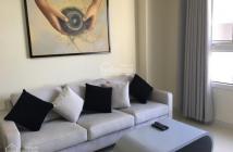 Mở bán đợt đầu giá cực tốt, căn hộ Tara Residence, chỉ từ 850tr/căn, hỗ trợ vay 85%. LH 0906646683