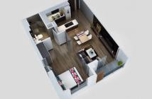 Căn hộ cao cấp Xi Grand Court - Mặt tiền Lý Thường Kiệt, giá 44tr/m2, ưu đãi đến 200tr