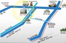 Hot, bạn muốn sở hữu ngay căn hộ Sen Hồng 50m2 chỉ 187tr(25%). LH: 01692820864 hoặc 0933143835