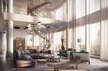 Sở hữu căn hộ liền kề TTHC Thủ Thiêm q2, giá tt 300tr, 2pn, 2wc, dt 62m2
