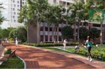 Bán căn hộ quận 8, Phố Tạ Quang Bửu, giá 950 triệu/căn 2PN , nhiều tiện ích. Lh: 090.425.9949 Chi tiết dự án