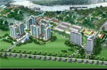 Bán đất xã phú xuân huyệ nhà bè mở bán 144 nền đất sổ đỏ xây tự do cách kdc phú mỹ 2k