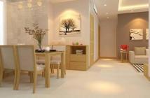 Cho thuê căn hộ Mỹ Cảnh, 110m, đầy đủ nội thất, Nhà sạch đẹp thoáng mát. Giá rẻ: 13tr/tháng. call: 0918 166 239 Kim linh