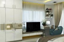 Ban căn hộ Cảnh Viên 2, diện tích lớn: 192m, 3pn, nội thất đầy đủ. Giá rẻ: 4.5 tỷ. Lh: 0918 166 239 Kim Linh