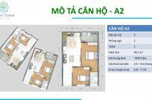 Bùm bùm căn hộ góc chỉ 300 triệu sở hữu căn hộ liên hệ 0979636717.