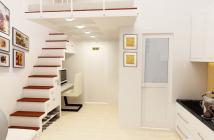 Căn hộ đẹp chuẩn Singapore, nội thất cao cấp chỉ 470tr/căn