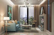 Bán căn hộ mặt tiền 3/2 - Vị trí trung tâm - 0931 100 790