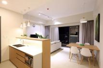 Bán căn hộ chung cư Bộ Công An 3PN, 95m2, nội thất cơ bản, lầu cao