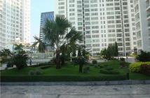 Bán căn hộ chung cư Hoàng Anh Gia Lai 1 Q.7 lầu cao view đẹp dt 110m2 3pn 3wc giá 2.25 tỷ LH A Cương 0909917188