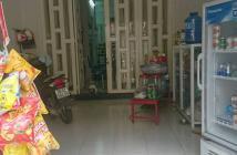 Cho thuê nhà nguyên căn hẻm xe hơi 62 Lâm Văn Bền, Tân Kiểng, DT 4x14.5m, 1 trệt 2 lầu, 4PN, 2WC