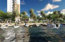 Shock shock! Dự án sky Symphony tiện ích đầy đủ như khu Resort chuẩn bị ra mắt thị trường khu Nam!!!