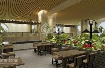 Mở bán căn hộ ngay TT Q6 Lucky Palace MT Phan Văn Khỏe chỉ 24tr/m2 hoàn thiện, 0932068366
