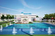 Chỉ 1,8 tỷ sở hữu căn hộ Jamila Khang Điền, quận 9. LH: 0915556672