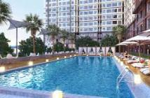 Chỉ 200 triệu sở hữu ngay căn hộ cao cấp Sài Gòn Gateway, 2 PN MT Xa Lộ Hà Nội, đừng bỏ lỡ