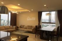 Xuất cảnh cần bán gấp căn hộ Green View B, Phú Mỹ Hưng, LH 0918 360 012