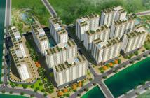 Nhà ở giá rẻ Tây Ninh - Chỉ 460 triệu/căn 2 PN