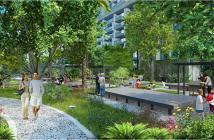 220 triệu nhận ngay căn hộ cao cấp, Moonlight Park View