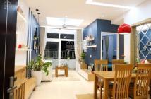 Hưng Thịnh bán đợt cuối căn hộ Sky Center, Phổ Quang giá gốc CĐT CK 135tr LH:094.117.5656