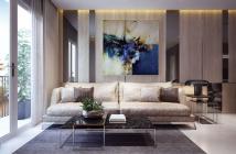 Mở bán căn hộ Jamila Khang Điền - Ngay Cao Tốc LTDG quận 2, Đẳng cấp vượt trội. Lh 0918.16.7978