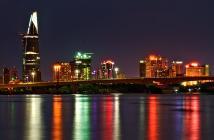Sunwah Pearl - căn hộ HongKong view trực diện Quận 1, nhận giữ chỗ vị trí đẹp, chỉ từ 2000 usd/m2. LH: 0939723506