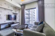 Bán/Cho thuê căn hộ Imperia, quận 2, 3PN nhà đẹp giá cực rẻ 21 triệu/tháng với 135m2 nội thất đầy đủ