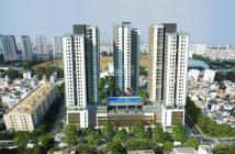 Xi Grand Court Q10, tặng full nội thất, cam kết thuê 30tr/tháng trong 2 năm, chiết khấu ngay 5.5%