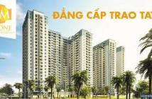 Mở bán đợt cuối căn hộ M-One (Masteri TĐ) - Ngay Lotte Mark Quận 7, Nhận ưu đãi Khủng HOTLINE 0903932788