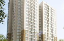 Mở bán chung cư Q.Tân Phú, giao nhà 2017, từ 51-84m2, 50% nhận nhà, chỉ từ 1,6 tỷ, 0933.540.804
