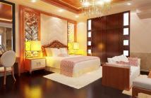 Bán căn hộ Khuông Việt - Sắp bàn giao nhà tháng 11.2017 - CK 2 - 3% - Gía gốc CĐT - LH 0938.821.861