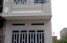 Cần Bán nhà đường Phan Văn Hớn, XTT, HM, 4x12m, 700tr