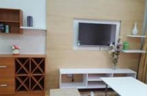 Nhà ở ngay + sổ hồng 77m2, 2pn, ngay KCN Tân Bình, giá chỉ 17tr/m2. 0962 154 379, 0927 95 95 59