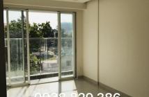 Chính chủ bán căn hộ cao cấp Carillon 3, MT Hoàng Hoa Thám, Q. Tân Bình, giá tốt nhất thị trường